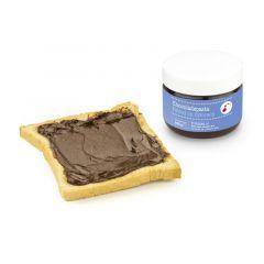 Eiwitrijke Chocoladepasta | Eiwitrijk Beleg | Protiplan
