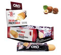 CiaoCarb | protomax hazelnoot | eiwitrijk