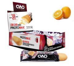 CiaoCarb | Protomax Sinaasappel Doos