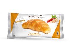 Eiwitrijke Croissant Optimize | Feeling OK | Eiwit Dieet | Protiplan