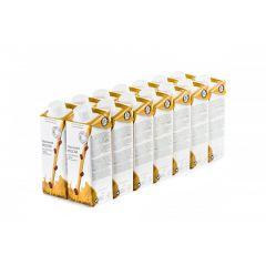 Koolhydraatarm Drinkpakje | Koolhydraatarm Dieet | Protiplan