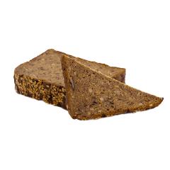 Koolhydraatarm Brood Walnoten | Koolhydraatarm Dieet | Protiplan