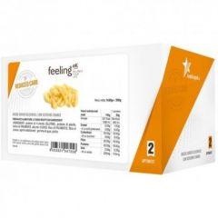Proteine dieet | Feeling OK Fusilli | eiwitrijk | Protiplan