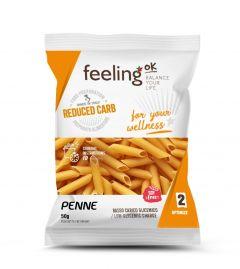 Proteine Pasta Penne   Feeling OK   Proteine Maaltijd   Protiplan