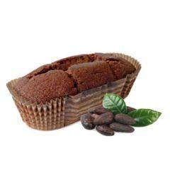 Feeling OK | Plumcake Cacao | Eiwitrijk | Protiplan.nl
