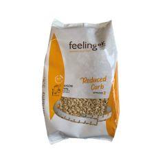 Feeling OK | Rijst Optimize | 500g | Caloriearm
