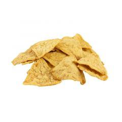 Eiwitrijke Chips | Eiwi Dieet | Protiplan