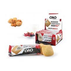 Protobisco amandel   eiwitrijk dieet   Protiplan