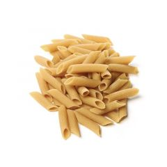 Penne | Ciao Carb | Protiplan | proteine dieet
