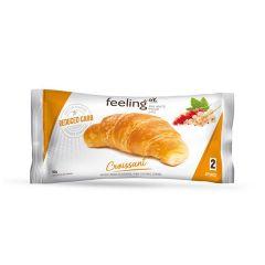 Eiwitrijke Croissant Optimize | Feeling OK | Eiwitbrood | Protiplan