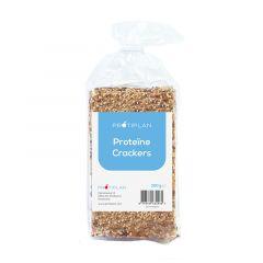 Proteine Crackers Proteine Zaden | Protiplan