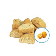 Protokiss Sinaasappel   Protiplan Eiwitdieet