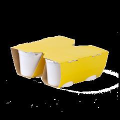 Koolhydraatarme Pudding | Koolhydraatarm Dieet | Protiplan