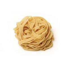 Tagliatelle | Eiwitrijke Pasta | Ciao Carb | Protiplan.nl