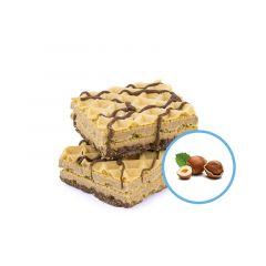 Proteine Wafel | Proteine Dieet | Protiplan