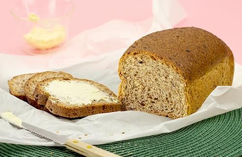 Protiplan Koolhydraatarm Brood