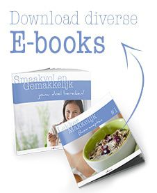 Download - E-books