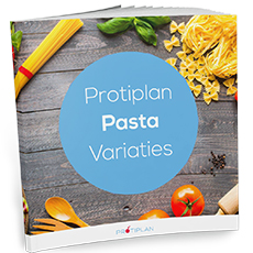 Download - E-book: Pasta Variaties
