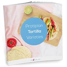 Download - Tortilla Variaties