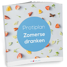 Download - E-book: Drank Variaties